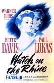 watch-on-the-rhine-1943