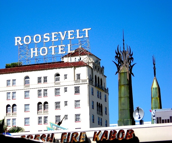 hollywood-roosevelt-hotel-a-tcmff16