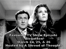 favorite-tv-show-blogathoni-324-262017