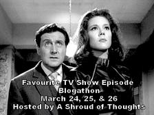favorite-tv-show-blogathoni-324-262017
