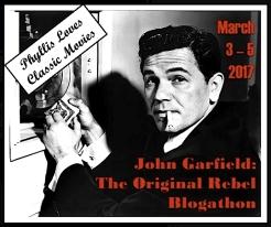 john-garfield-3-35-2017