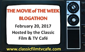 movie-of-the-week-blogathon-2-20-2017