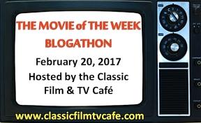 movie-of-the-week-blogathon-2-20-2017